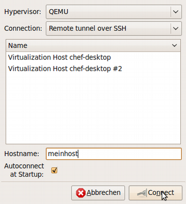 virt-manager-add-connection