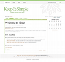plonetheme.keepitsimple