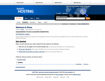 webcouturier.hosting.theme